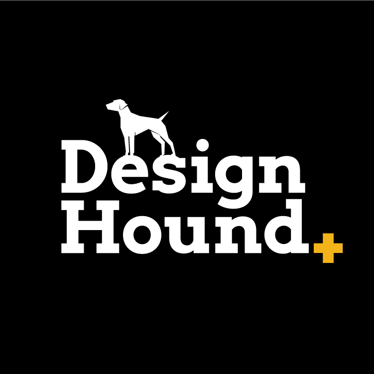 Designhound Logo 180x180px-01